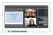 نشست هماندیشی «اقدام پژوهی» ویژه رابطان پژوهشی کانون استان اردبیل
