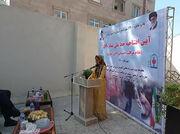 ششمین روز هفته ملی کودک درلرستان