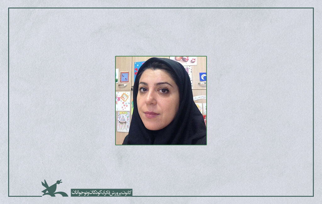 بدنه مطبوعات کودک ایران ضعیف شده است