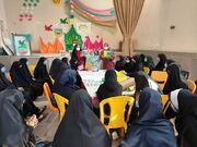 برگزاری ویژهبرنامههای گرامیداشت هفته وحدت در مراکز فرهنگیهنری سیستان و بلوچستان