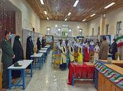 برگزاری ویژهبرنامههای هفته وحدت در کانون گیلان