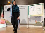رقابت قصهگویان کرمانشاهی در بیست و سومین جشنواره بینالمللی قصهگویی آغاز شد