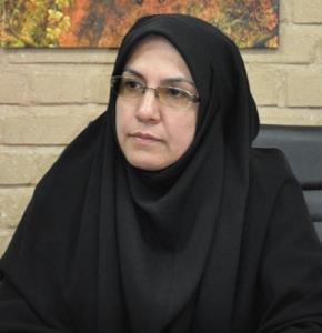 ثبتنام کارگاههای تابستانی کانون خراسان جنوبی از ۲۹ خرداد آغاز میشود